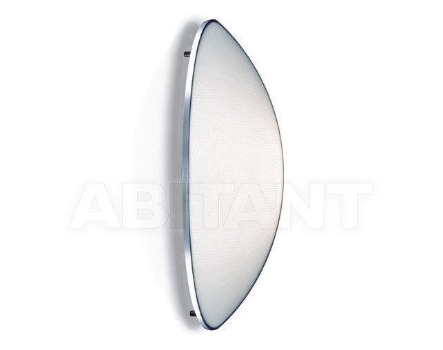 Купить Бра Luceplan Classico 1D14A1PFL020