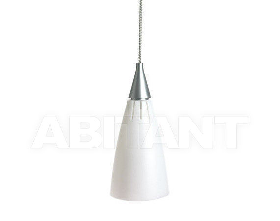 Купить Светильник Luceplan Classico 1D470SO00002