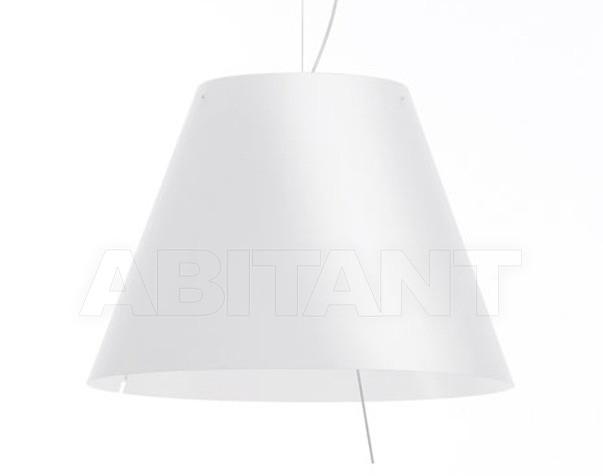 Купить Светильник Luceplan Classico 1D13GSDH0020
