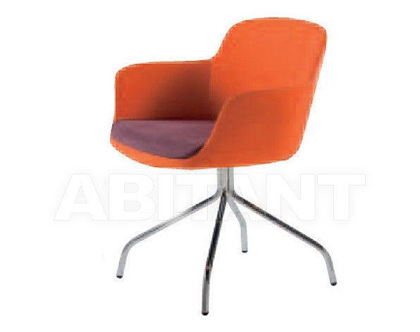 Купить Кресло Chairs&More Euro GORDON 1