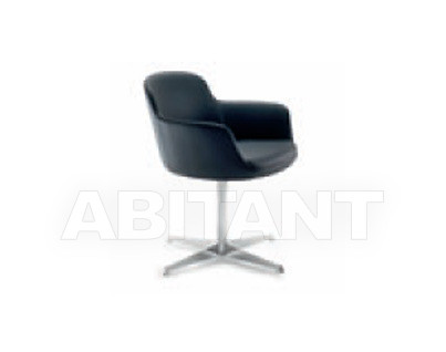 Купить Кресло Chairs&More Euro GORDON 3