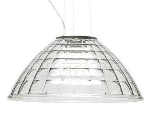Купить Светильник Luceplan Classico 1D4800000000