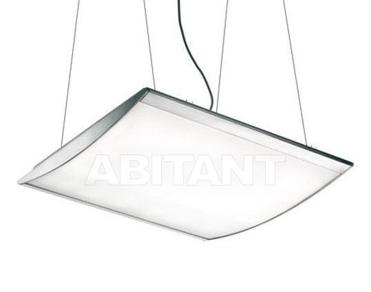 Купить Светильник Luceplan Classico 1D22000S0000