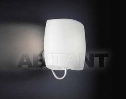 Купить Светильник настенный Lucente Design Collection 012666
