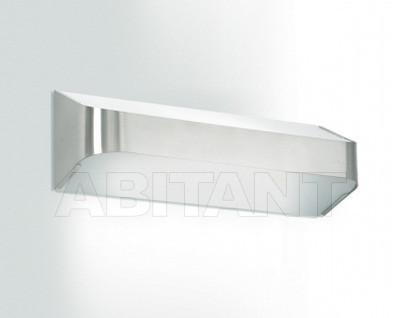 Купить Светильник настенный Lucente Design Collection 015436