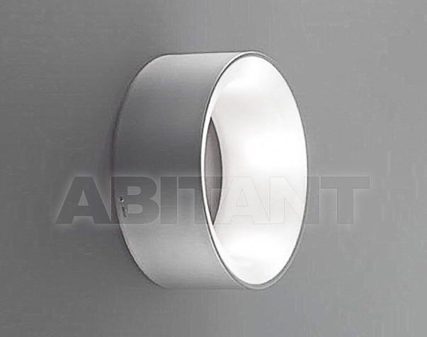 Купить Светильник настенный Lucente Design Collection 012068