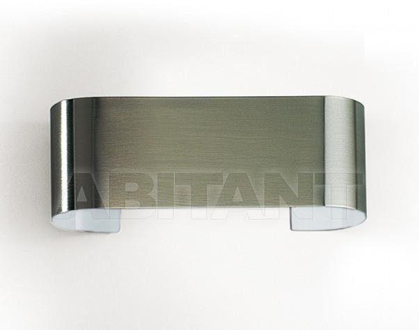 Купить Светильник настенный Lucente Design Collection 015520