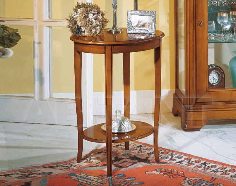 Купить Столик приставной BL Mobili Elegance P871