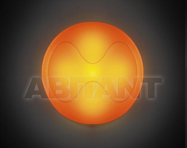 Купить Светильник настенный Lucente Design Collection 008901