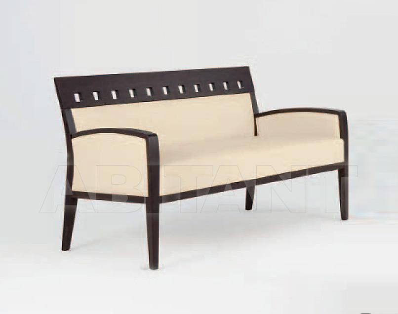 Купить Канапе Chairs&More Standard BLOSSOM/D