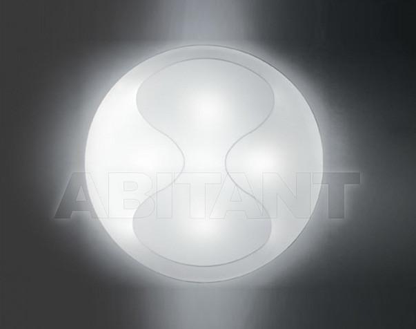 Купить Светильник настенный Lucente Design Collection 008900