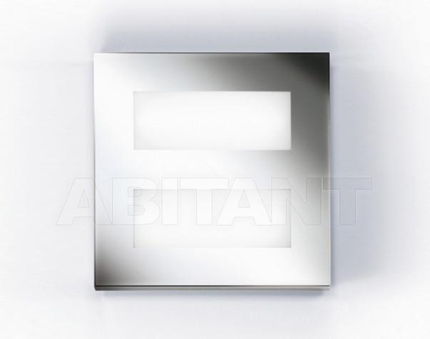 Купить Светильник настенный Lucente Design Collection 015289