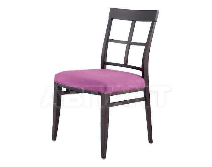 Купить Стул Chairs&More Standard MAYA/ST