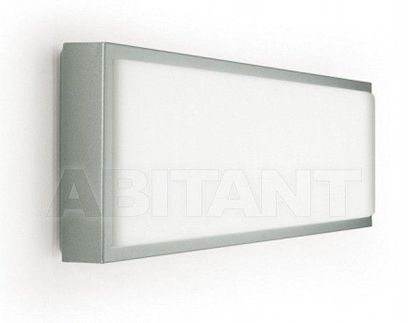 Купить Светильник настенный Lucente Design Collection 007281