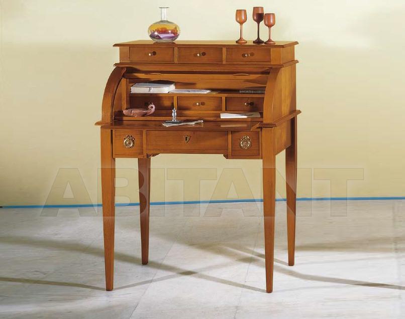 Купить Секретер BL Mobili Elegance P889