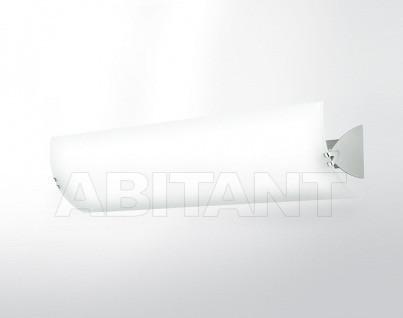 Купить Светильник настенный Lucente Design Collection 017121