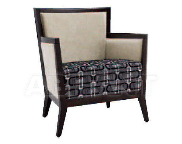Купить Кресло Chairs&More Standard BELAMI'/P
