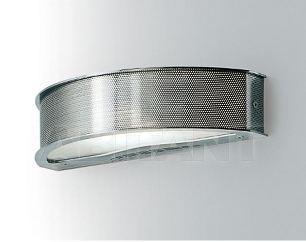 Купить Светильник настенный Lucente Design Collection 013569