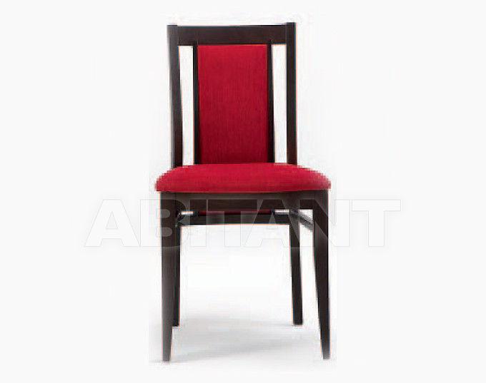 Купить Стул Chairs&More Standard MELODY/S