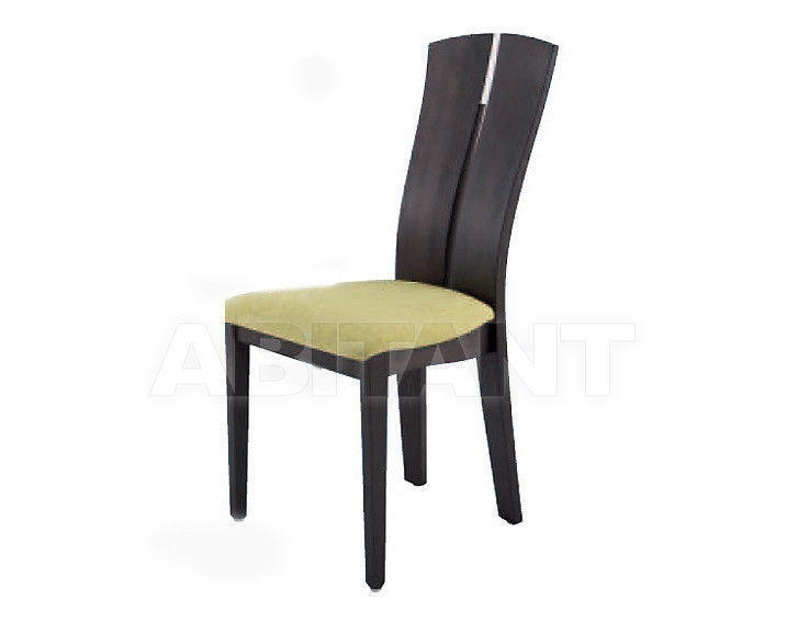 Купить Стул Chairs&More Standard CLUB/S