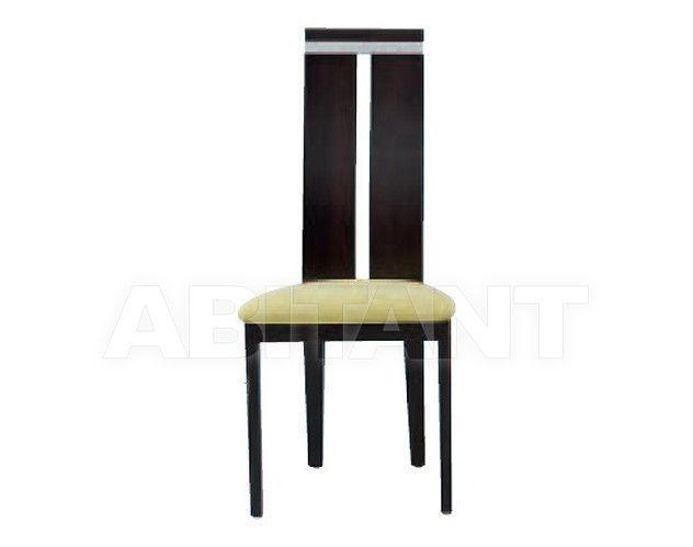 Купить Стул Chairs&More Standard STAR/S
