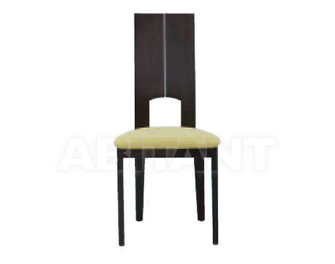Купить Стул Chairs&More Standard SMART/S