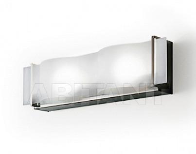 Купить Светильник настенный Lucente Design Collection 013575