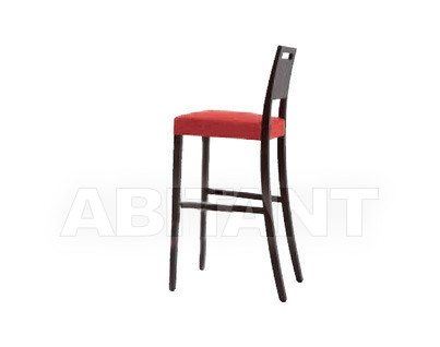 Купить Барный стул Chairs&More Standard CLOE/SG