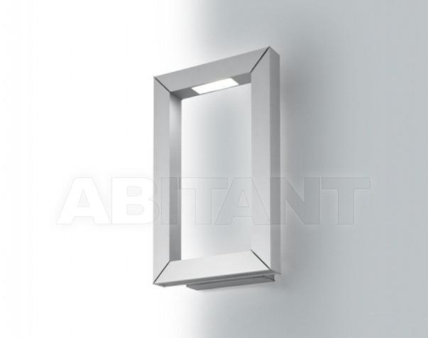 Купить Светильник настенный Lucente Design Collection 013603