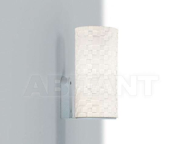 Купить Светильник настенный Lucente Design Collection 014050