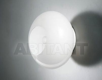 Купить Светильник настенный Lucente Design Collection 009251