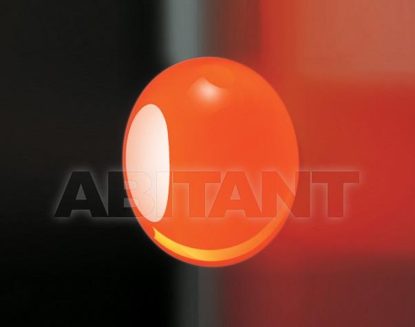 Купить Светильник настенный Lucente Design Collection 009252