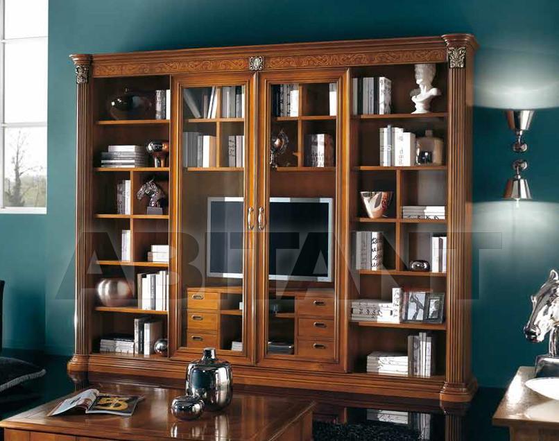 Купить Модульная система BL Mobili Casa Italiana E 701