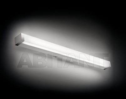 Купить Светильник настенный Lucente Design Collection 013653