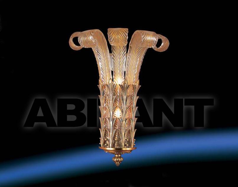 Купить Светильник настенный Mariner Lamparas 19386.1