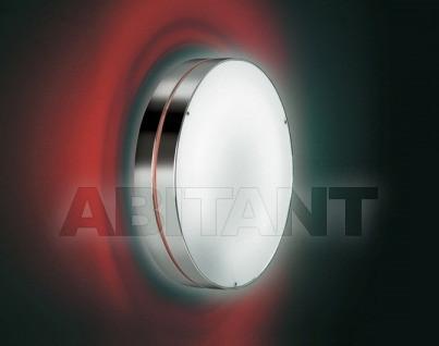 Купить Светильник настенный Lucente Design Collection 012603