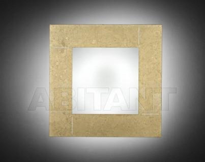 Купить Светильник настенный Lucente Design Collection 007325