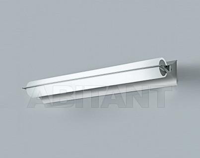 Купить Светильник настенный Lucente Design Collection 013592