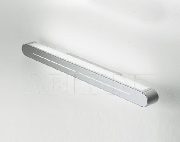 Купить Светильник настенный Lucente Design Collection 016040