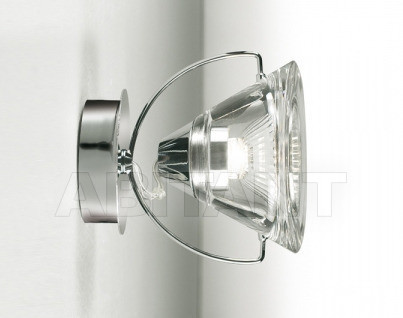 Купить Светильник настенный Lucente Design Collection 015700