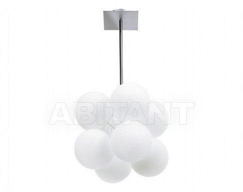 Купить Светильник Lucente Design Collection 013170