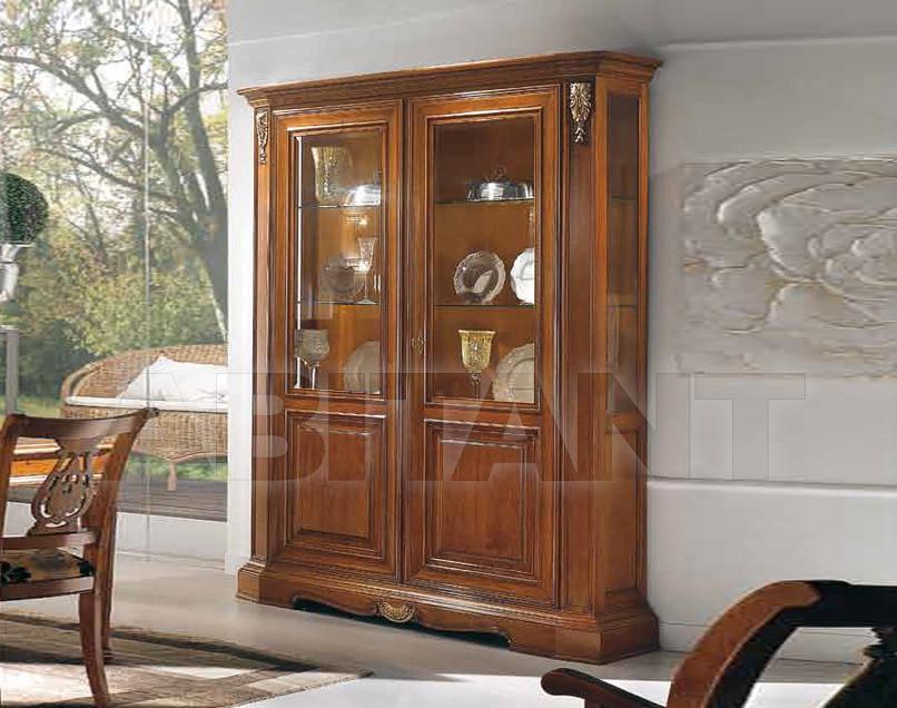 Купить Сервант BL Mobili Casa Italiana E 729