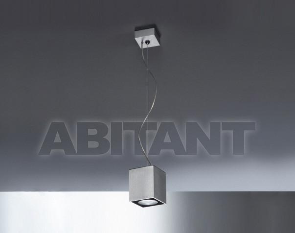 Купить Светильник Lucente Design Collection 016741