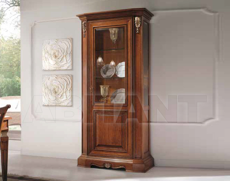 Купить Сервант BL Mobili Casa Italiana E 732