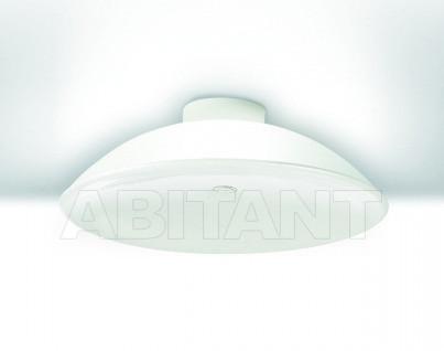Купить Светильник Lucente Design Collection 017284