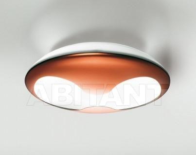 Купить Светильник Lucente Design Collection 008871