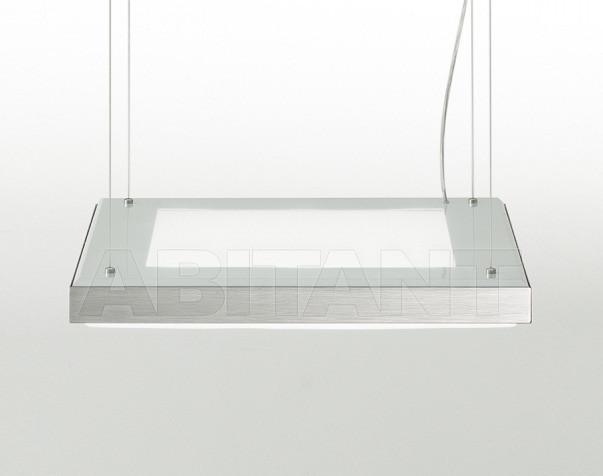 Купить Светильник Lucente Design Collection 007362