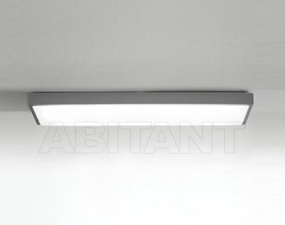 Купить Светильник Lucente Design Collection 007290