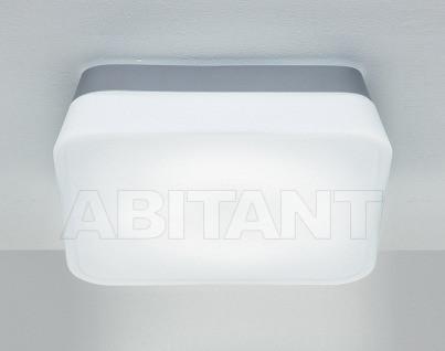 Купить Светильник Lucente Design Collection 007571