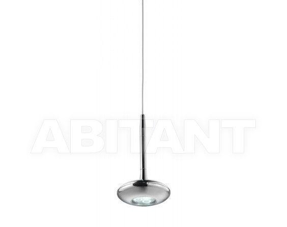 Купить Светильник Lucente Design Collection 015604 1